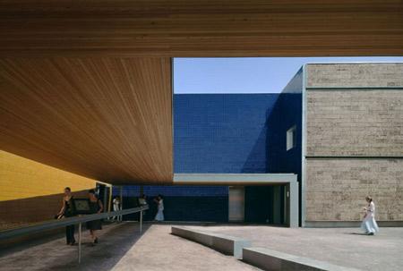 duccio-malagamba-photographs-alvaro-siza-portuguese-pavilion-expo-2000-2.jpg