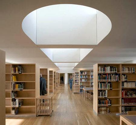 duccio-malagamba-photographs-alvaro-siza-public-library-viana-do-castelo-1.jpg