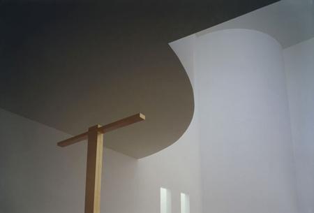 duccio-malagamba-photographs-alvaro-siza-santa-maria-church-1.jpg