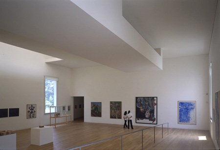 duccio-malagamba-photographs-alvaro-siza-serralves-foundation-1.jpg