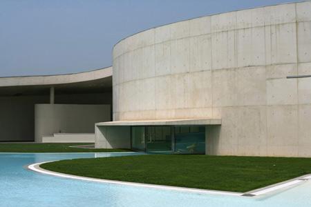 duccio-malagamba-photographs-alvaro-siza-sport-facilities-ribera-serrallo-3.jpg