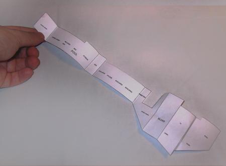 folded-house-by-xarchitekten-step-1.jpg