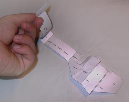 folded-house-by-xarchitekten-step-2.jpg