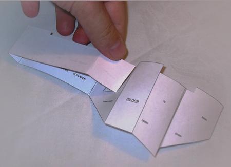 folded-house-by-xarchitekten-step-3.jpg