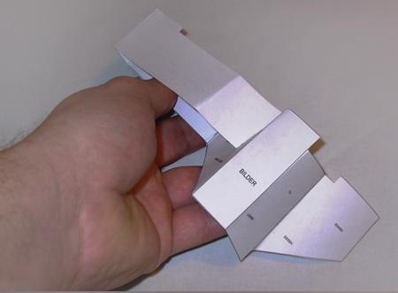 folded-house-by-xarchitekten-step-4.jpg