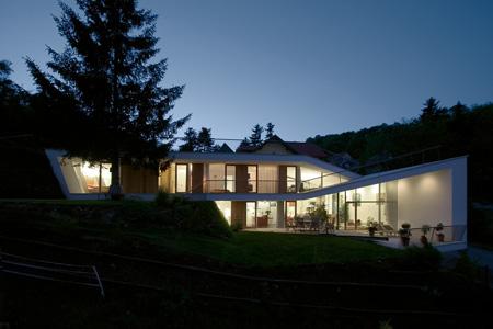 foldedhouse1.jpg