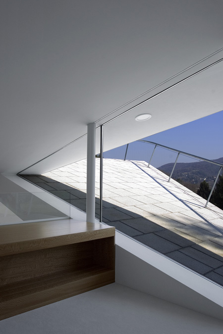foldedhouse4.jpg