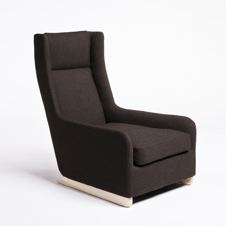 furniture-from-scp-berwick-armchair-by-matthew.jpg