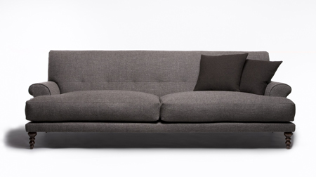furniture-from-scp-oscar-sofa-by-matthew-hilto.jpg