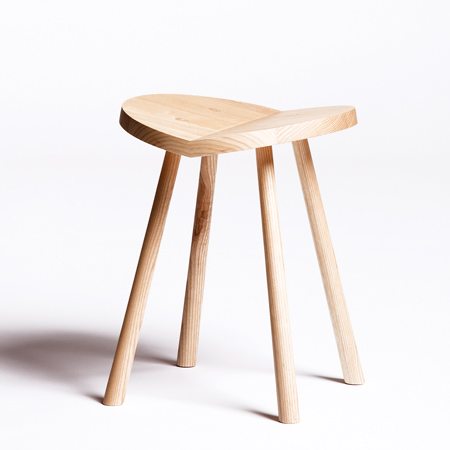 furniture-from-scp-ulrik-stool-by-alex-hellum.jpg