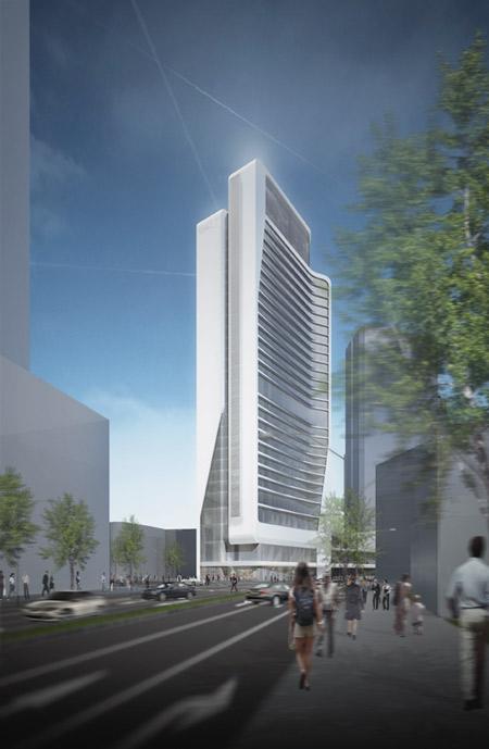 grand-hyatt-tower-by-unstudio-hyatt_02.jpg