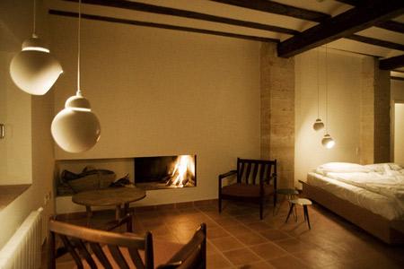 hotel-consolacion-by-camprubi-i-santacana-foto11.jpg