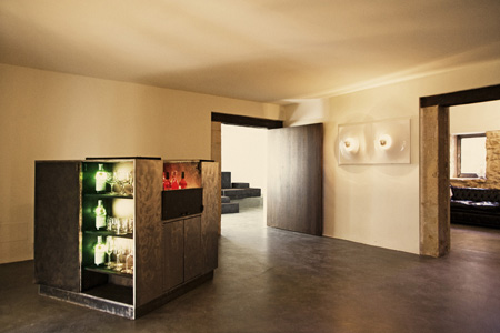 hotel-consolacion-by-camprubi-i-santacana-foto15.jpg