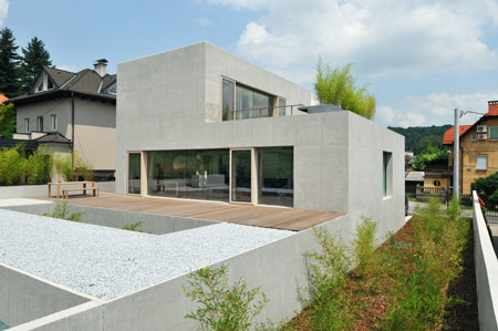 house-d-by-bevk-perovic-architects-housed_01.jpg
