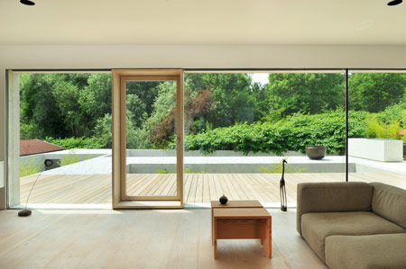 house-d-by-bevk-perovic-architects-housed_02.jpg