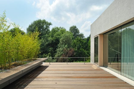 house-d-by-bevk-perovic-architects-housed_04.jpg
