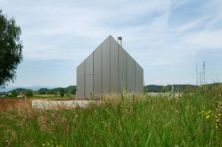 house-hb_06.jpg