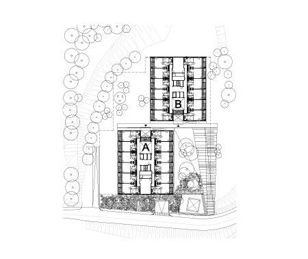 housing-pilon-by-bevk-perovic-arhitekti-1.jpg