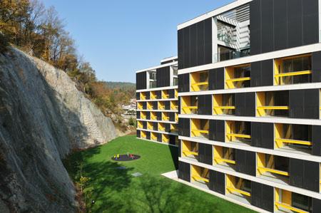 housing-pilon-by-bevk-perovic-arhitekti-10.jpg