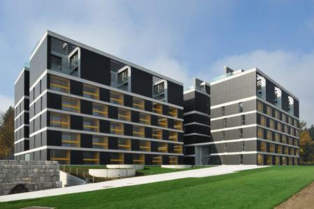 housing-pilon-by-bevk-perovic-arhitekti-6.jpg