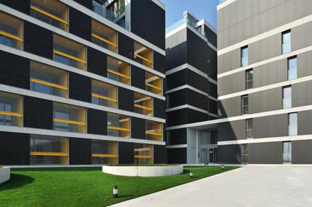 housing-pilon-by-bevk-perovic-arhitekti-8.jpg