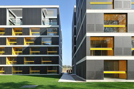 housing-pilon-by-bevk-perovic-arhitekti-9.jpg