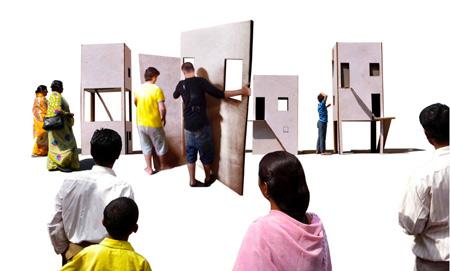 incremental-housing-strategy-by-filipe-balestra-and-sara-goransson-model-workshop.jpg