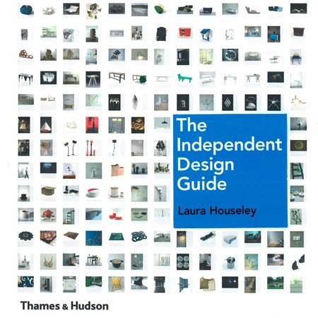 independent-design-guide-idg-jacket.jpg