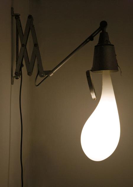 light-blubs-by-pieke-bergmans-130o5938_2.jpg