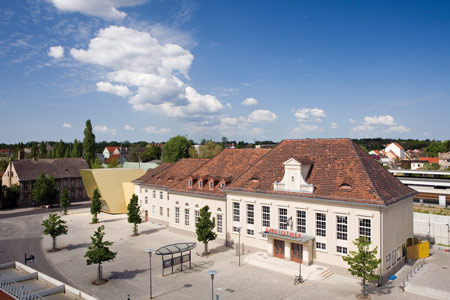 luckenwalde-town-library-by-arge-wff-mg0061.jpg