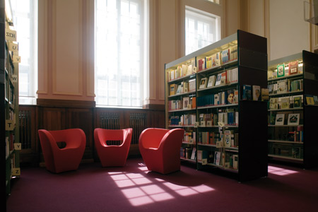 luckenwalde-town-library-by-arge-wff-mg0154.jpg