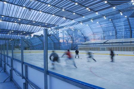 majori-sports-hall-by-substance-pic-06.jpg