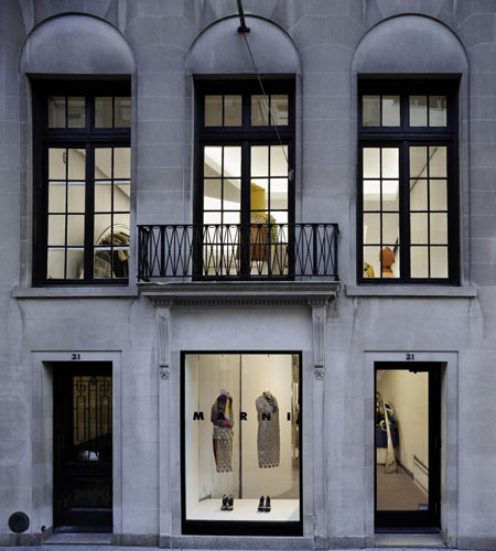 marni-store-by-sybarite-marni-madison-ave-lo-res-01.jpg
