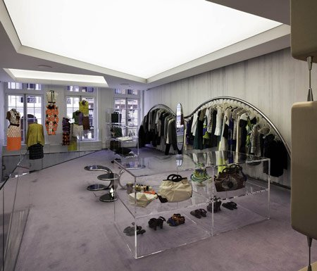 marni-store-by-sybarite-marni-madison-ave-lo-res-03.jpg