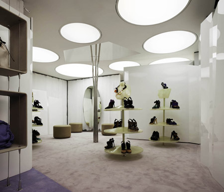 marni-store-by-sybarite-marni-madison-ave-lo-res-08.jpg