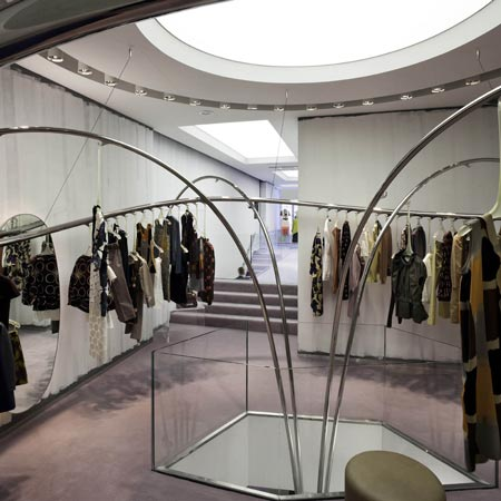 marni-store-by-sybarite-squ-marni-madison-ave-lo-re.jpg