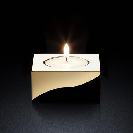 minimalux_gold-candle-holde.jpg