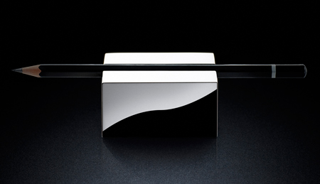 minimalux_silver-pen-rest_sq.jpg