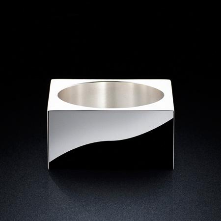 minimalux_silver-pot_30sq.jpg