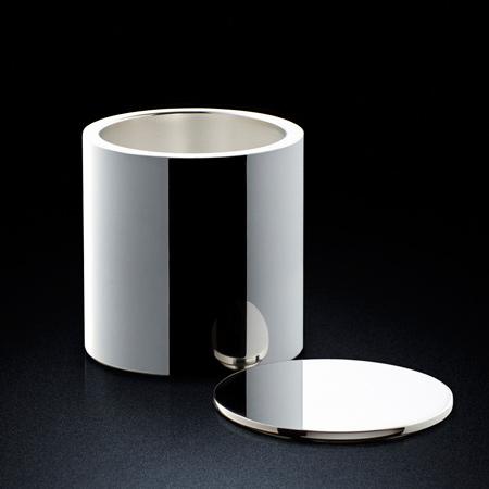 minimalux_silver-pot_60rd_lid.jpg
