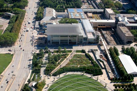 modern-wing-at-the-art-institute-of-chicago-by-renzo-piano-aerial-view-looking-south.jpg