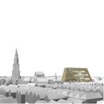 nl-architects-win-groninger.jpg
