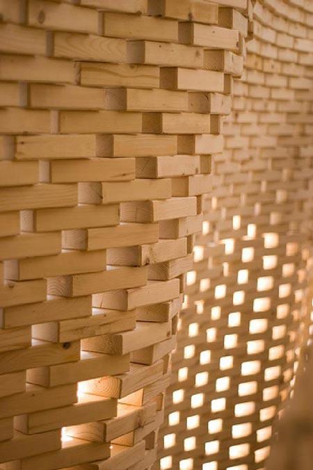 wood bricks  2