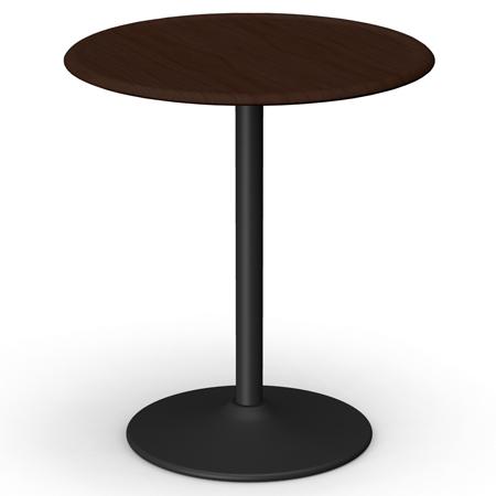Pipe by Jasper Morrison_pipe-table_01.jpg