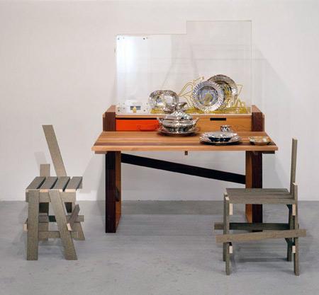 repacked-by-studio-makkink-bey-design_makkink_bey_expo09_dinnerfortwocabinet_corti_72dpi_25cm.jpg