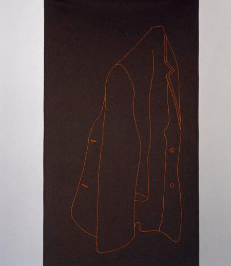 repacked-by-studio-makkink-bey-design_makkink_bey_expo09_socialsculpture1_coat_detail_corti_72dpi_25cm.jpg