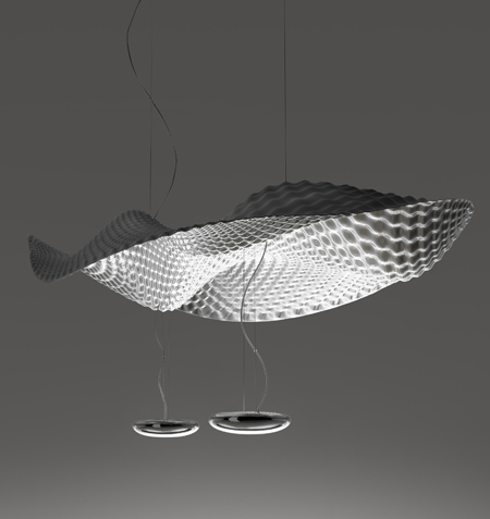 cosmic angel cosmic ocean and cosmic leaf by ross. Black Bedroom Furniture Sets. Home Design Ideas
