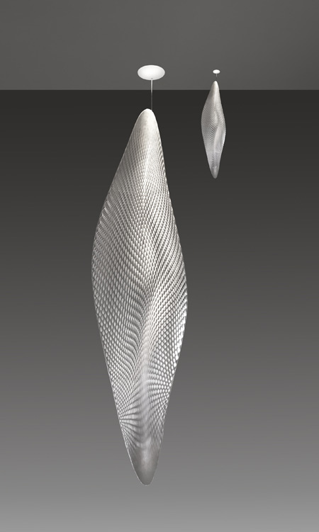 ross-lovegrove-for-artemide_cosmic-leaf-incasso-by-r.jpg