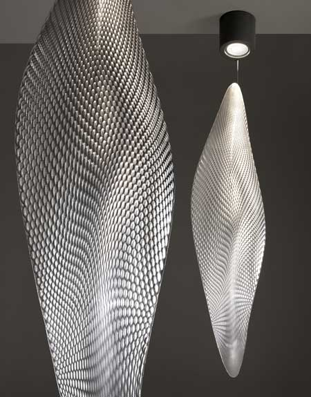 ross-lovegrove-for-artemide_cosmic-leaf-sospensione-1-r.jpg