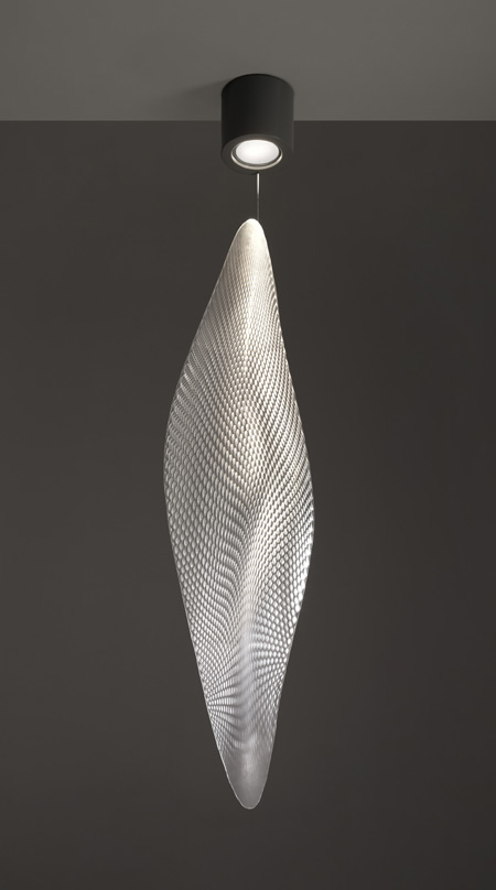 ross-lovegrove-for-artemide_cosmic-leaf-sospensione-by.jpg